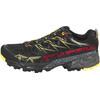 La Sportiva Akyra GTX Running Shoes Men Black